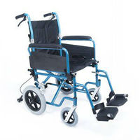New products elderly home care