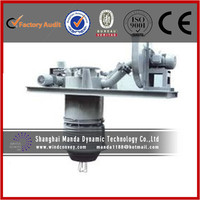 New Technology Pressure Vacuum Breather Valve