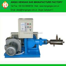 industriale liquido di gas co2 pompe criogeniche
