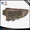 2015 New Airsoft Gear Holster Tactical Military Gun Holster Wholesale