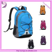 New High Quality Sport Day Backpack Bag