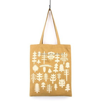 gold supplier women gender cotton tote bag, tote bag wholesale, wholesale cotton fashion bag