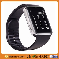 wholesale camera cheap i5 smart watch phone