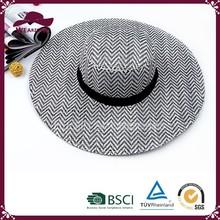 Straw hat, summer straw hat, girls summer beach hat
