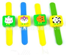 luminous silicon bands bracelets,cool glowing silicone hand bands in the dark,Super quality special glow in dark silicon band