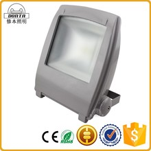 super bright petrol station led canopy light Power Factor 0.95