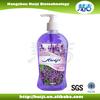 New formula dish washing liquid detergent, liquid dish washing detergent