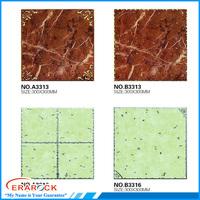 12x12 New Model Flooring Tiles Ceramic Tiles Importer Bathroom Tile