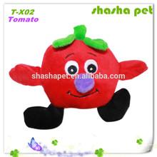 juguete del animal doméstico, juguetes para mascotas para el perro, juguetes de peluche, kong perro juguetes al por mayor
