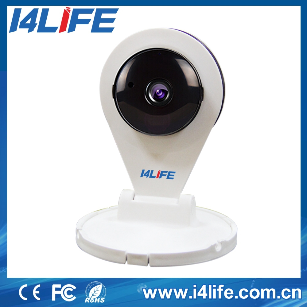 MIF hd webcam for sex
