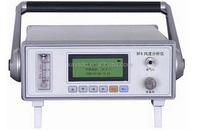 SF6 gas multifunctional analyzer Automatic SF6 Gas Purity Testertester