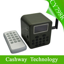 Factory wholesale download hunting birds sounds, hunting voice birds download, hunting bird voice mp3 with built-in timer