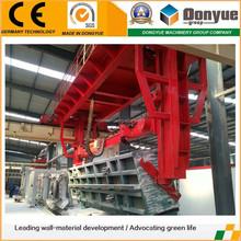 china new products thermalite blocks Machine Manufacturers industries machines