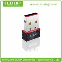 150Mbps Mini USB Wifi Wireless Adapter LAN Network Wifi Dongle