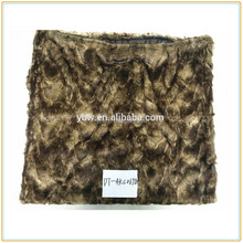 Best Choice For living Room Fashion Faux Fur Throw Blankets