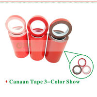super double sided adhesive tape