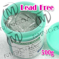 Famous brand nre design SMT soldering Paste China,Mobile Phone Solder Paste,Solder Welding Paste