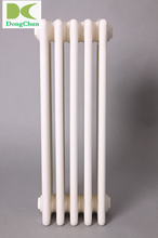 radiator (7 column) 400mm/ home heater/ water heating radiator