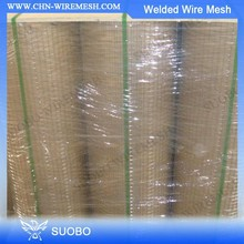 Wire Mesh & Wooden Bird Cage Kings Bird Cages Small Bird Cage Wire Mesh