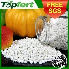 50% K2SO fertilizantes en polvo SOP de grado de potasio sulfato de precio