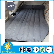 Factory price mattress