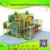 Atracciones De Feria Low Cost Childrens Indoor Play Equipment 154-1d