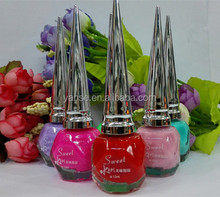 cheap wholesale nail polish, essie nail polish