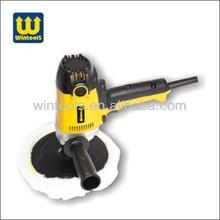 Wintools 900W electric tools 180mm new car polish WT02337