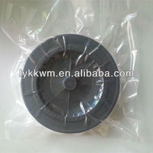 Multifunctional wc tungsten carbide powder on hot sale for Edm