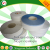 Adhesive hook tape for adult diaper pampering