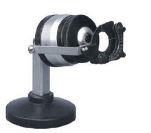 Model eye for indirect ophthalmoscopy & retinoscopy