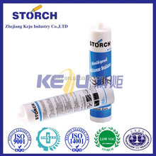 A101 water based cure to flexible and tough rubber acrylic sealant