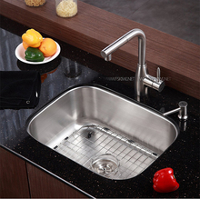 2015 kitchen sink drain double basin