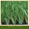 Clean turf artificial grass 40mm for futsal