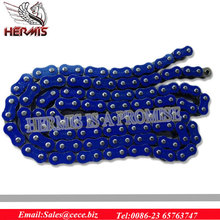 428 chain for 80cc motorcycle