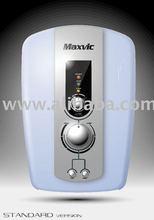 DK1 Water Heater