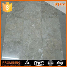 five star hotel wall flaw line marble tile bulk good