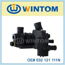 piezas de VW 032 121 111N