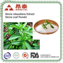High quality natural plant extract extraction stevia equipment