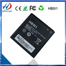 3.7v HB5F1H for Huawei phone with the most powerful battery