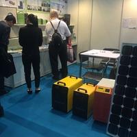 solar dc capacitor inverter top quality ups mppt UPS