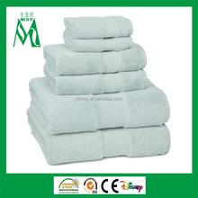 sex girl bath towel set