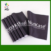 microfiber tissue cloth