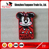Mickey Minnie Mouse Silicone Case For Samsung Note 4 Case