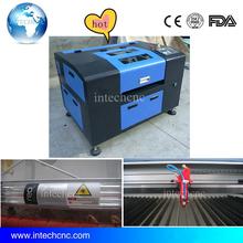 Low price wood pen laser engraving machine 5030/portable laser engraver/leather laser cutting machine price