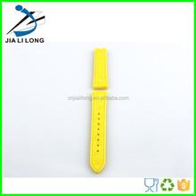 Fashion interchangeable strap watch