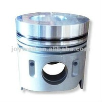ENGINE SPARE PARTS PISTON FOR MITSUBISHI FUSO 6D14-2AT NEW TYPE ME072170 ME072172