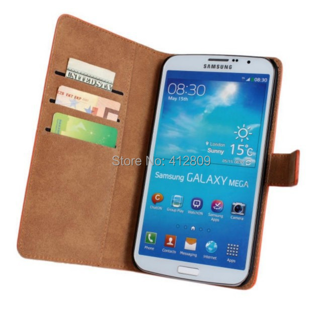 Galaxy Mega 6.3 i9200 15.jpg