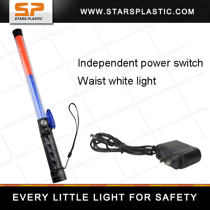 Led baton light.jpg