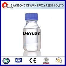 Clear Epoxy Hardeners